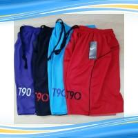 Celana Pendek Pria Santai Olahraga Celana Pendek Cowo 225
