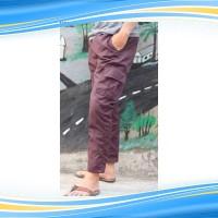 celana sirwal casual elegan 225