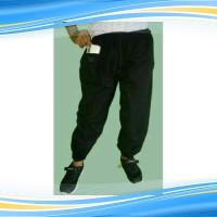 Sirwal Joger Anak S, M, L, XL & XXL(Jumbo) 225