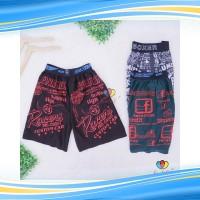 Celana Boxer Uk Remaja Tanggung / Boxer Cowok Pendek Laki Cowok Kolor