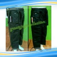 Celana Sirwal Boxer by Larizo Size M L XL XXL Murah Berkualitas 225