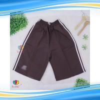 Celana Olahraga Dewasa Uk.Normal / Celana Santai Pendek Polos Boxer Pa