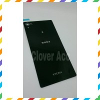 Termurah Backdoor Sony Xperia Z2 Big D6503 Original