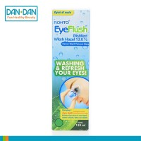 Rohto Eyeflush 150ml (312074)