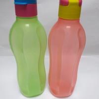 Botol Minum Eco bukan Tupperware 400ml - Babamu