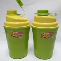Gelas Minum Anak Mini - Gelas Minum 350 ml - Babamu