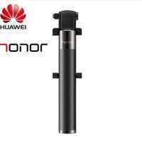 Huawei Honor Tongsis Selfie stick kabel audio jack 3.5 Shutter AF11-L