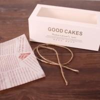 box roll bolu gulung kue cake lapis surabaya kue kering doraemon lucu