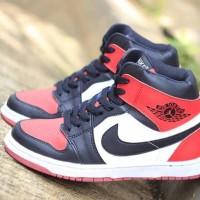 Nike air Jordan 1 retro high for man 2 ( sepatu nike / sepatu tinggi )