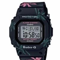 Casio Baby-G BGD560CF-1 / BGD 560CF-1 / BGD-560CF-1