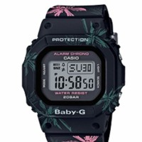Casio Baby G BGD 560CF-1