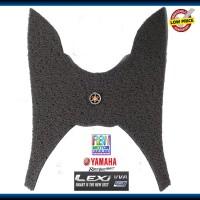 Aksesoris Motor Yamaha Karpet Motor Yamaha Lexi