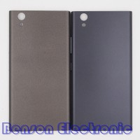 Casing BaanSam New Battery Back Cover For Lenovo P70 P70T P70A