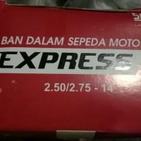Ban Dalam Motor Matic Depan Express 2.50/2.75-14