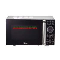 Oven - Microwave - Oven Kue Oxone OX78TS – 23 Liter 500 Watt