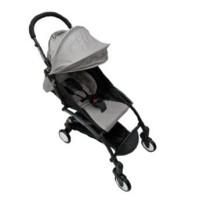 Kereta BabyDoes CH-337-SN Petite