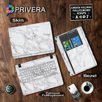 Garskin Laptop Skin Laptop Fullbody Asus Vivobook A407 A407M A407MA Th