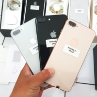 iphone 8 plus 64gb original