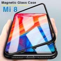 Casing Cover For Xiaomi My 8 Case On Ksiomi Xiomi Xiami Xaomi Xiao Mi