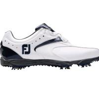 Terlaris Golf Shoes FJ EXL BOA 45144 Elegan