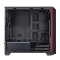 Cooler Master MasterBox 5 MSI Dragon Edition - Casing Gaming Ningrat