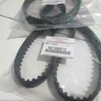 Timing belt T120SS karbu
