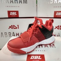 Sepatu Basket Ardiles DBL AD1 Kids