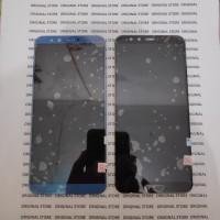 Lcd huawei honor 9 lite ORIGINAL full touchscreen