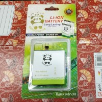 baterai asus padfone 2 a68 c11-a68 double power battery batt batre