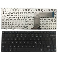 Compatible OEM Keyboard Laptop Acer One 10 10-S100X S100X 10-S100