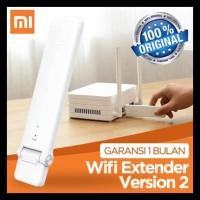 Bergaransi Mifi Wifi Wireless Range Extender Huawei Ws331C 300Mbps
