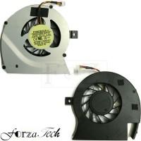 Fan Processor Laptop TOSHIBA Satellite L745 L700 L740 / AB7705HX-HB3