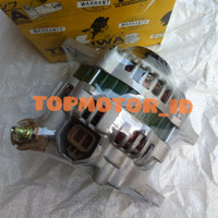 Alternator Dinamo Ampere Timor DOHC SOHC