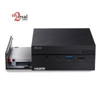 PC Mini Asus Vivo PN60 ( i3-8130U, 4GB, 500GB, Win10 )