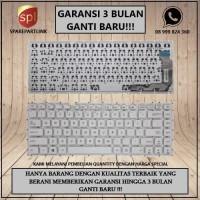 Keyboard Asus X441 X441SC X441U X441SA X441S X441UA A441 A441U