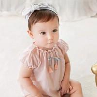 Bando / Ikat kepala balita/ bando bayi