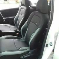 sarung jok mobil myo leather ( Avanza,terios,rush,mobilio,pajero)