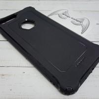 Case Spigen/Silicon/Casing Anti Crack for iPhone 6/7/7+ Rugged Capsule
