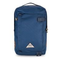 TERLARIS Tas Eiger Passage 2.0 Laptop 15L Daypack Bag Navy 91000 4343