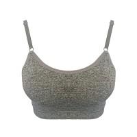 Young Curve Vest Bra C02-100058