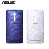 Asus Zenfone 2 ZE551ML 55 Original Deluxe Backdoor Back Cover Case -