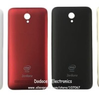 Asus Zenfone Go 45 ZC451CG Backdoor Back Case Tutup Belakang Casing