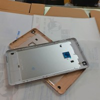 Xiaomi Mi Max Original Housing Backdoor Chasing Battery Cover