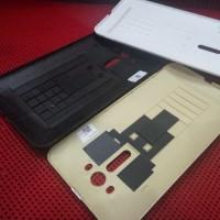 Asus Zenfone 2 Laser ZE550KL 55 Original Backdoor Back Cover Case