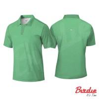 Baju Golf Birdie Arena Pria - AR02M Green