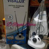 Antena TV Dalam Visalux