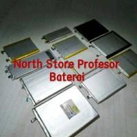 Baterai Batre Battery Sharp Aquos R2 R-2 3130mah (REFILL)