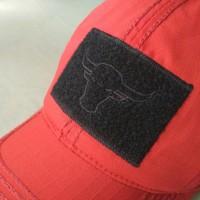 Tactical Hat, Banteng Wulung BW-04