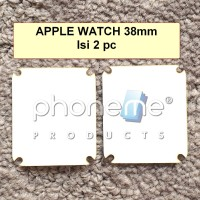 Apple Watch Series 1 2 3 - 38mm 38 mm Isi 2 - PhoneMe Hydrogel