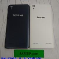 BACK COVER BACK DOOR LENOVO A6000